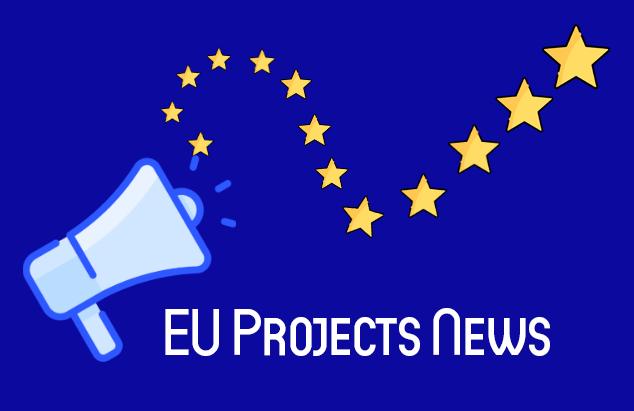 EU Projects News