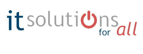 IT solutions for all